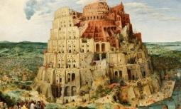 Những thành phố cổ vĩ đại nhất trong lịch sử