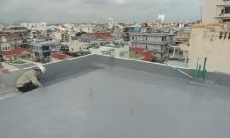 Phương pháp chống thấm sàn bê tông